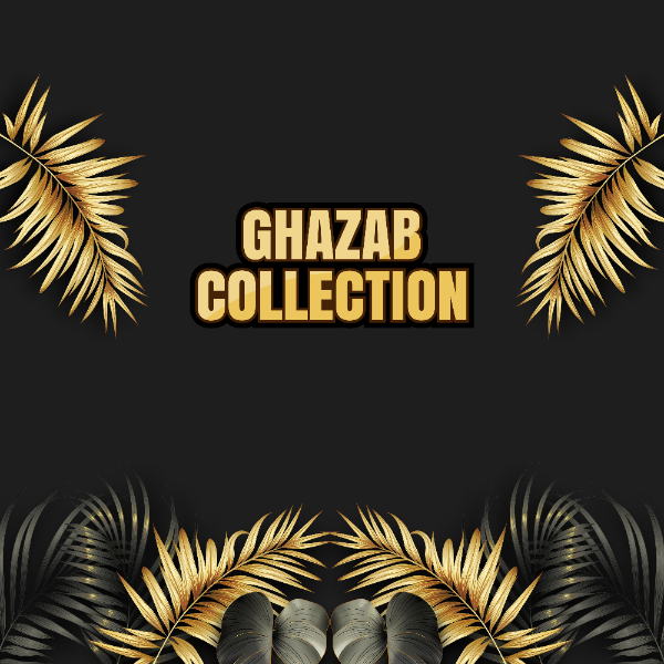 Ghazab Collection